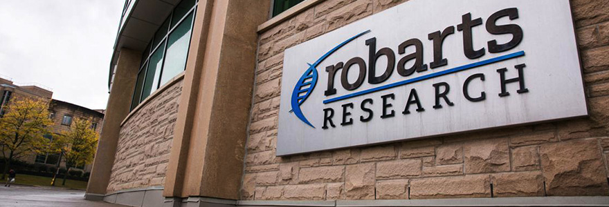 banner_about_robarts_880x300.jpg